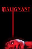 Malignant - James Wan