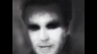 Duran Duran - INVISIBLE artwork