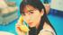 Summer Mermaid - 宇野実彩子 (AAA)