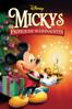 Mickys Fröhliche Weihnachten - Jun Falkenstein, Bill Speers & Toby Shelton