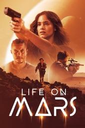 Life on Mars (2021)