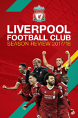 Liverpool Football Club Season Review 2017/18