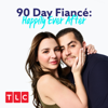 The End of the Line - 90 Day Fiance: Happily Ever After?