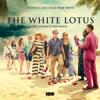 The White Lotus: Miniseries - Abreise  artwork