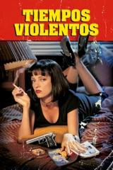 Tiempos violentos (Pulp Fiction)