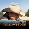 Yellowstone, Season 1 - Yellowstone