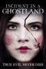 Pascal Laugier - Incident in a Ghostland  artwork