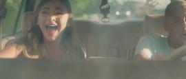 Dividimos Nio García Latin Urban Music Video 2021 New Songs Albums Artists Singles Videos Musicians Remixes Image