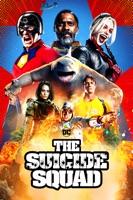 The Suicide Squad (iTunes)