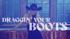 Stop Draggin' Your Boots - Danielle Bradbery