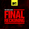 The Challenge: Final Reckoning - The Leftovers artwork
