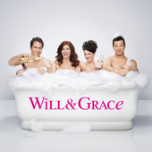 Will & Grace ('17), Staffel 1