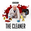 The Cleaner - The Widow  artwork