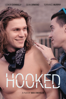 Max Emerson - Hooked  artwork