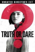 Truth or Dare (iTunes)