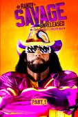 WWE: Randy Savage Unreleased: The Unseen Matches of Macho Man Part 1
