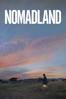 Chloé Zhao - Nomadland  artwork