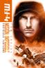Misión: Imposible—Protocolo Fantasma (Mission: Impossible—Ghost Protocol) - Brad Bird