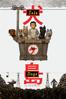 犬ヶ島 (字幕版) - Wes Anderson