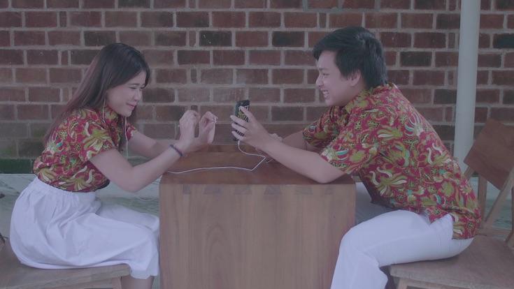 6 Lagu Indonesia Tahun 2018 yang Paling Bisa Bikin Baper. Setuju?