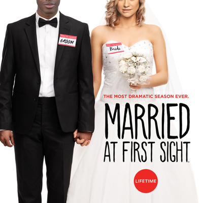 Who Did I Marry? - HD Download