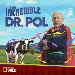 The Incredible Dr  Pol, Season 1 on iTunes