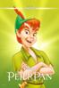 Peter Pan (Doblada y Subtitulada) - Clyde Geronimi, Wilfred Jackson & Hamilton Luske
