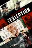 David Leveaux - The Exception  artwork