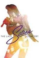 Selena: The Last Concert