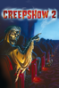 Michael Gornick - Creepshow 2  artwork