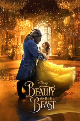 Beauty and the Beast (2017) Movie Synopsis, Reviews