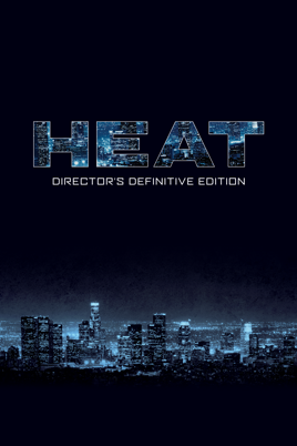heat 1995 on itunes rh itunes apple com