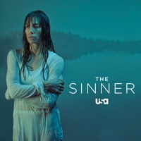 The Sinner, Season 1