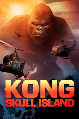 kong skull island 720p subtitles