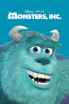 Monsters, Inc. wiki, synopsis