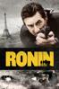 Ronin - John Frankenheimer