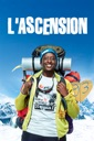 Affiche du film L\'ascension
