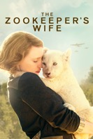 The Zookeeper's Wife (iTunes)