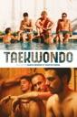 Affiche du film Taekwondo