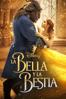 La bella y la bestia (2017) - Bill Condon