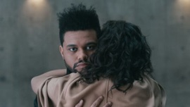 Secrets The Weeknd R&B/Soul Music Video 2017 New Songs Albums Artists Singles Videos Musicians Remixes Image