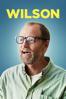 Wilson - Craig Johnson