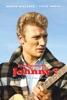 icone application D'où viens-tu, Johnny ?