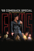 Elvis Presley: '68 Comeback Special (50th Anniversary Edition)