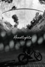Mike Mastroni - Headlights: A Ride BMX Film  artwork