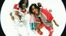 Get Low - Lil Jon & The East Side Boyz