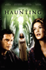 David Self & Jan de Bont - The Haunting (1999)  artwork