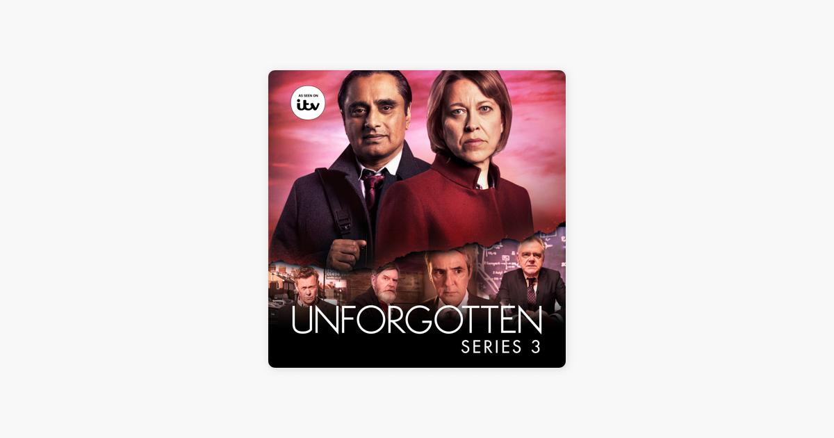 fairly legal season 2 episode 3