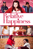 Relative Happiness