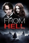 From Hell wiki, synopsis